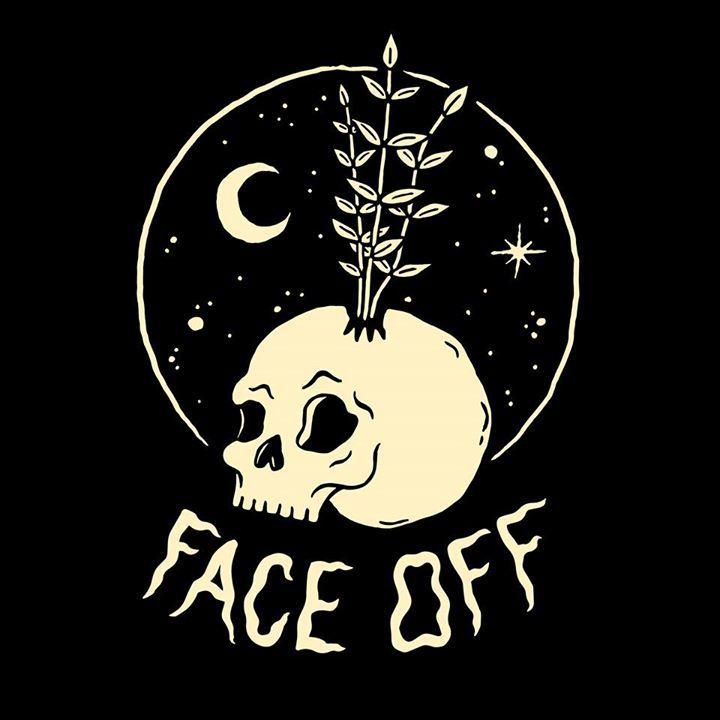 Face Off Tour Dates