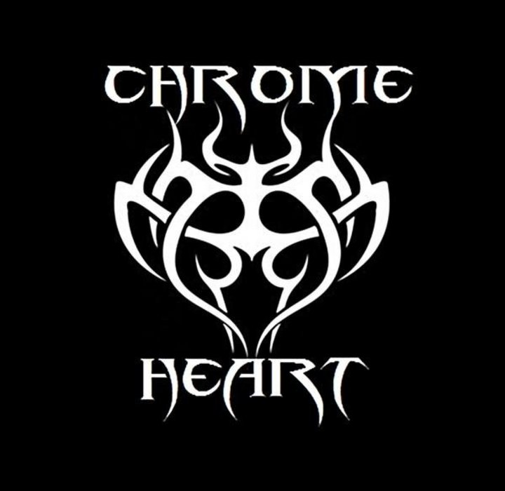 Chrome Heart Band Tour Dates
