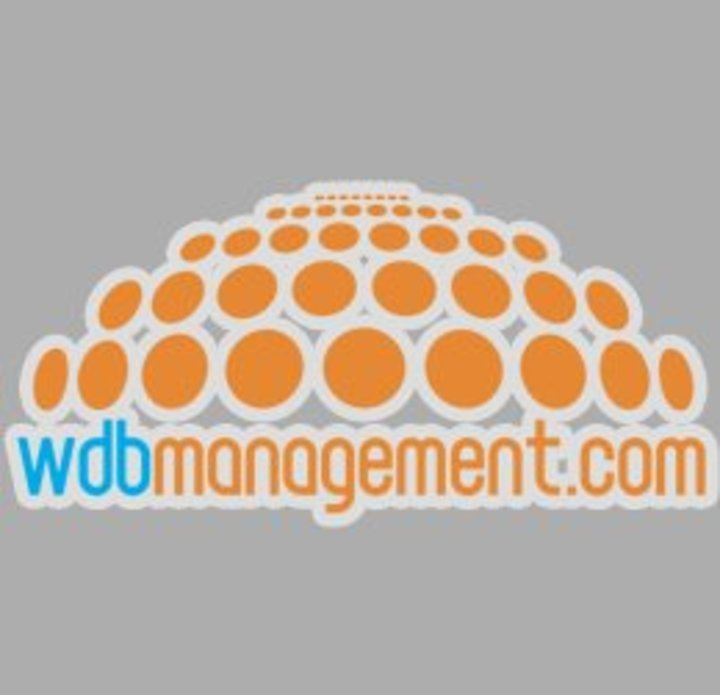 WDB Management Tour Dates