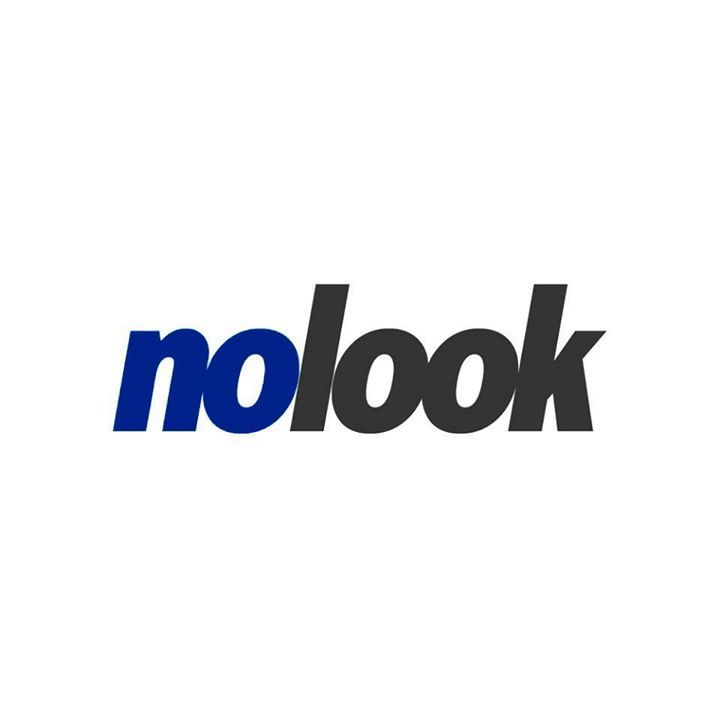 No Look Booking Tour Dates