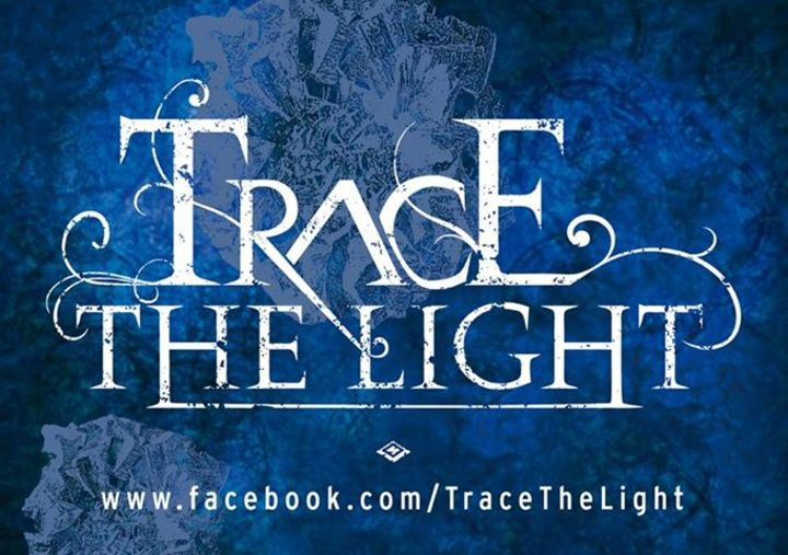 TRACE THE LIGHT Tour Dates