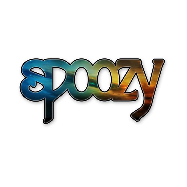 Spoozy Tour Dates