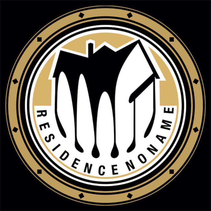 Residence NonAme Tour Dates