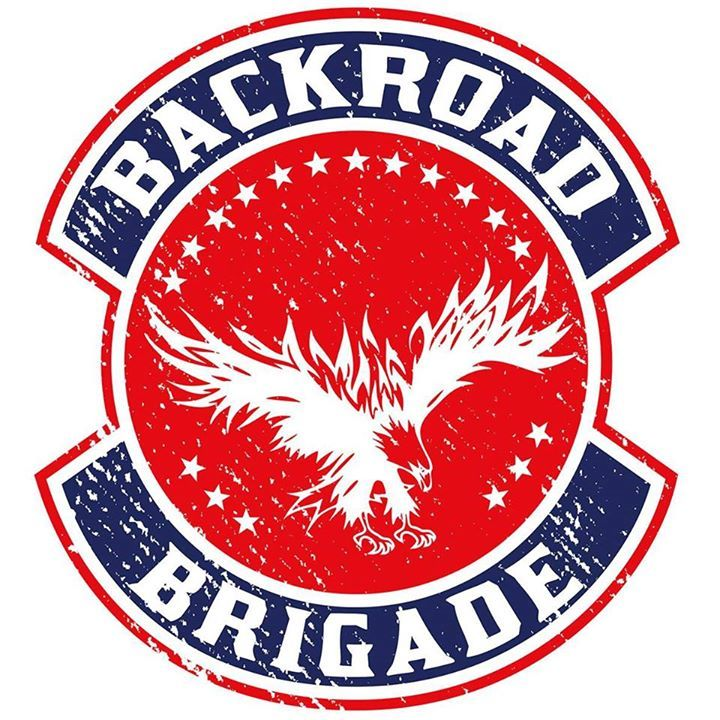 Backroad Brigade Tour Dates