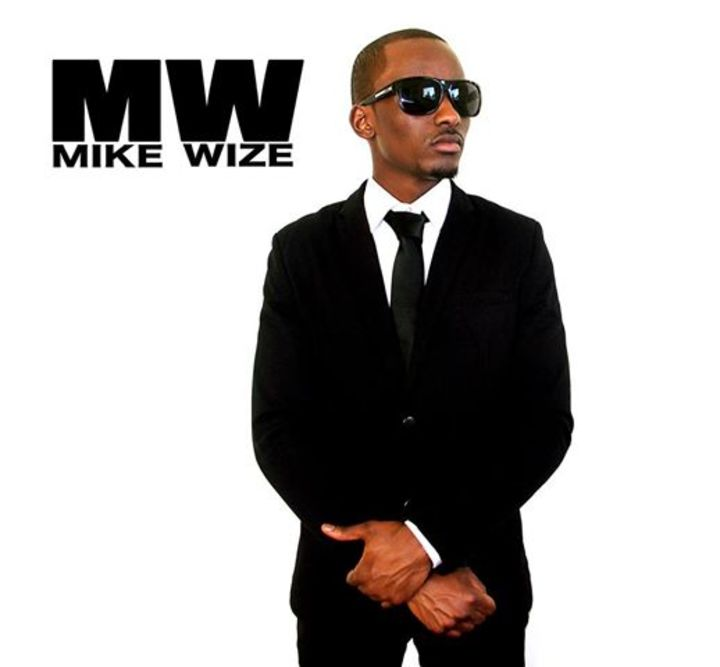 MikeWize Tour Dates