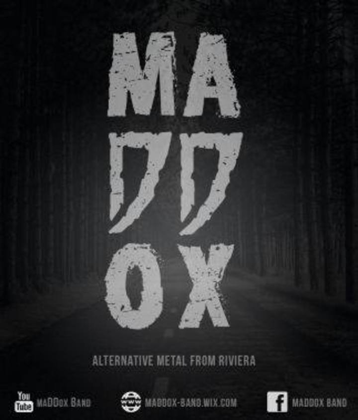 Maddox Band Tour Dates