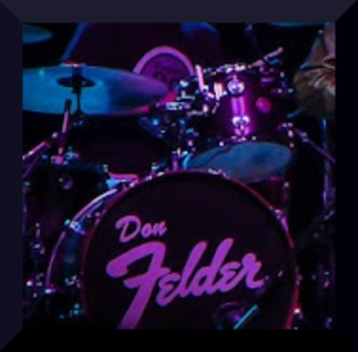 Don Felder Band Tour Dates