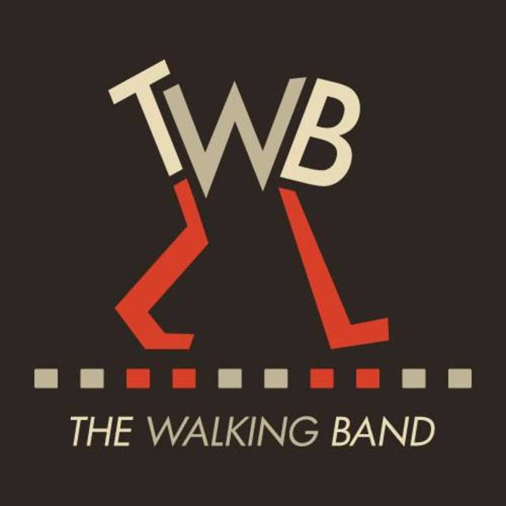 The Walking Band Tour Dates