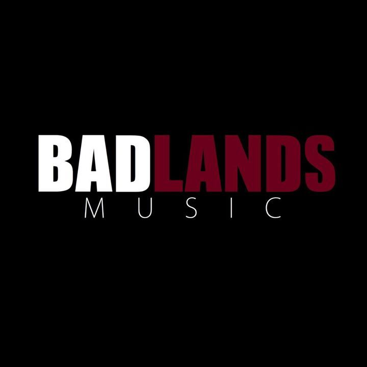 Badlands Music Tour Dates