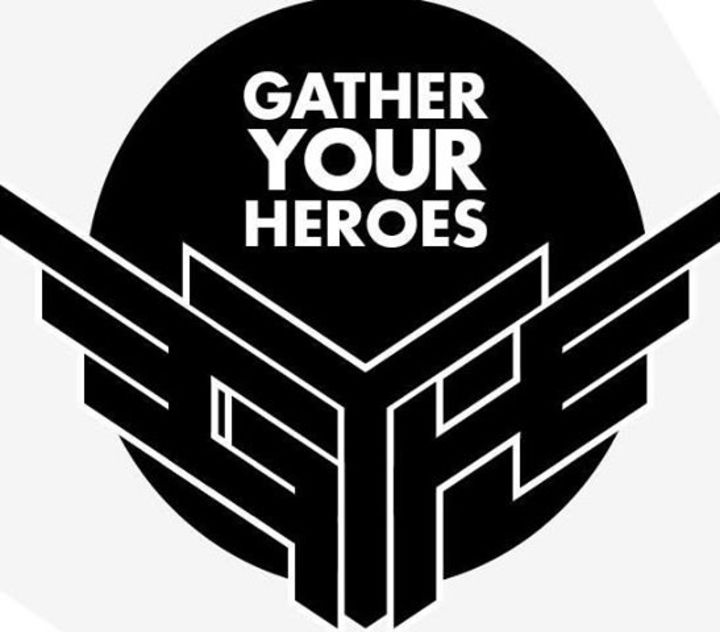 Gather Your Heroes Tour Dates