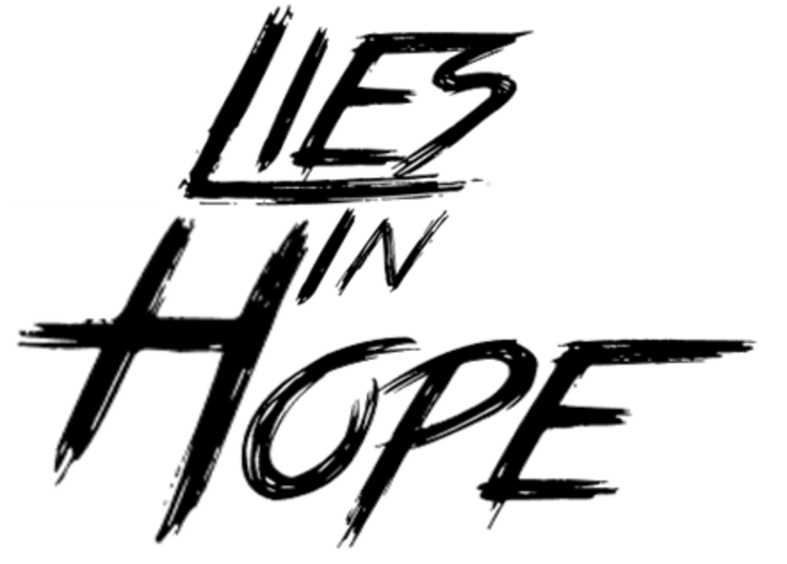 Lies In Hope Tour Dates