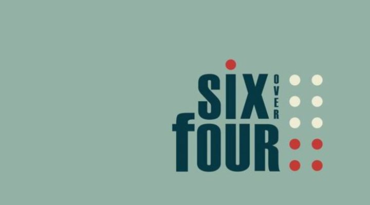 Six Over Four Tour Dates