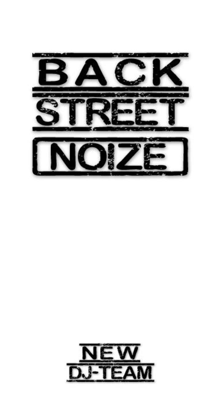 Backstreet Noize (Official) Tour Dates