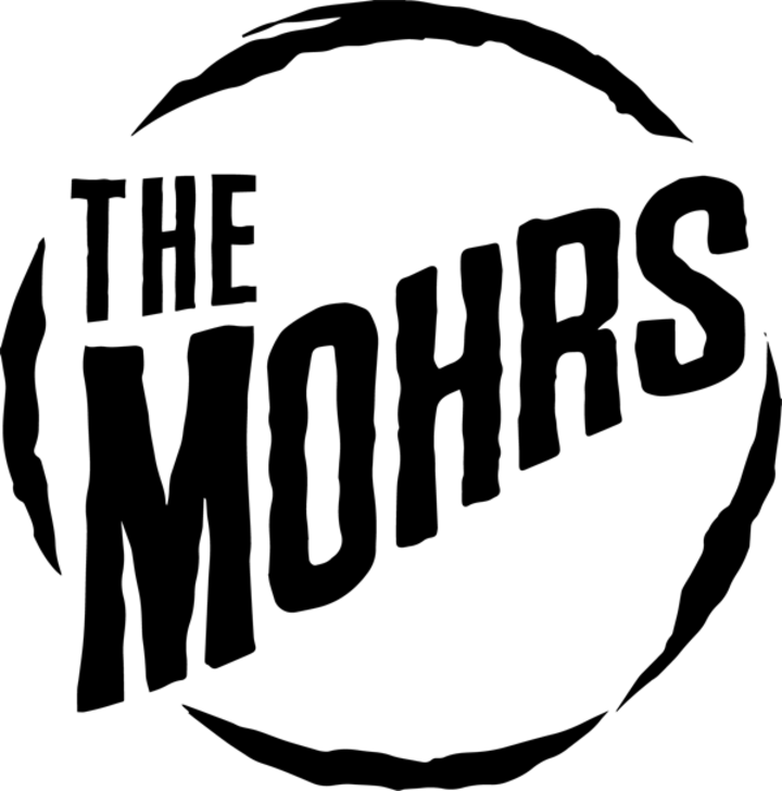 The Mohrs Tour Dates