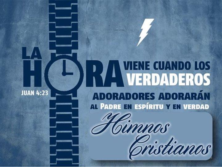 Himnos Cristianos Tour Dates