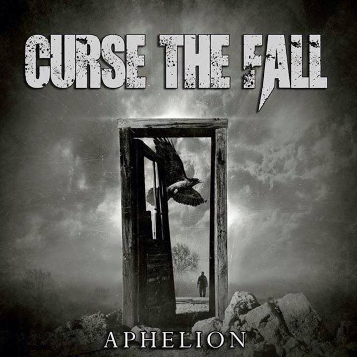 Curse the Fall Tour Dates