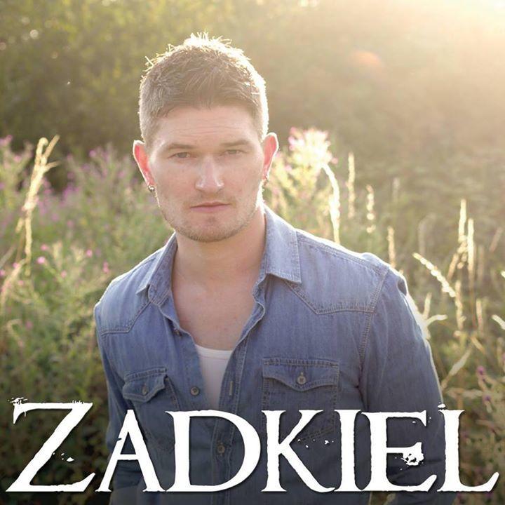 Zadkiel Tour Dates