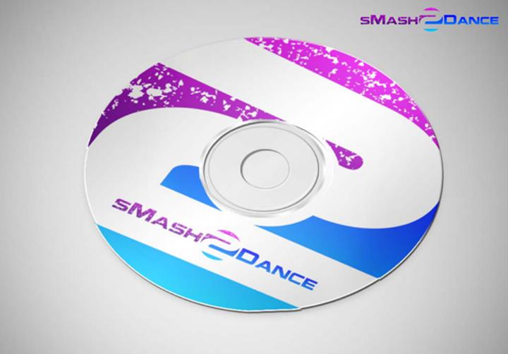 sMash2Dance Tour Dates