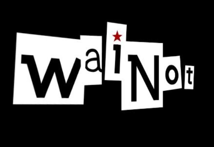 Wainot Taldea Tour Dates