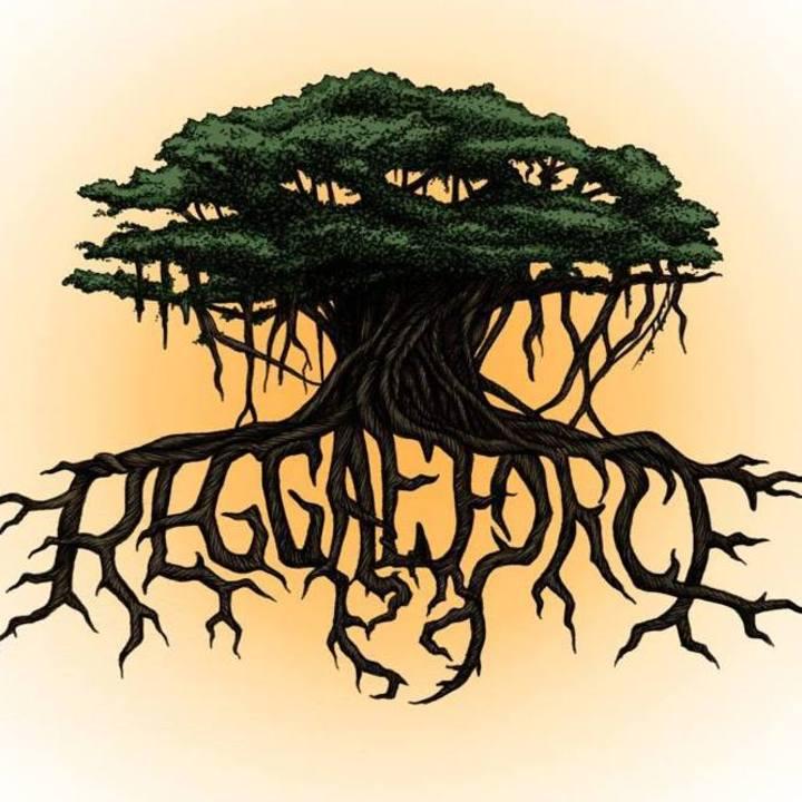 Reggae Force Band Tour Dates