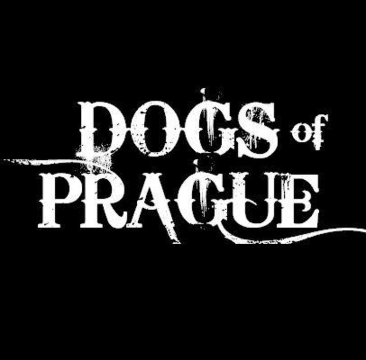 Dogs of Prague Tour Dates