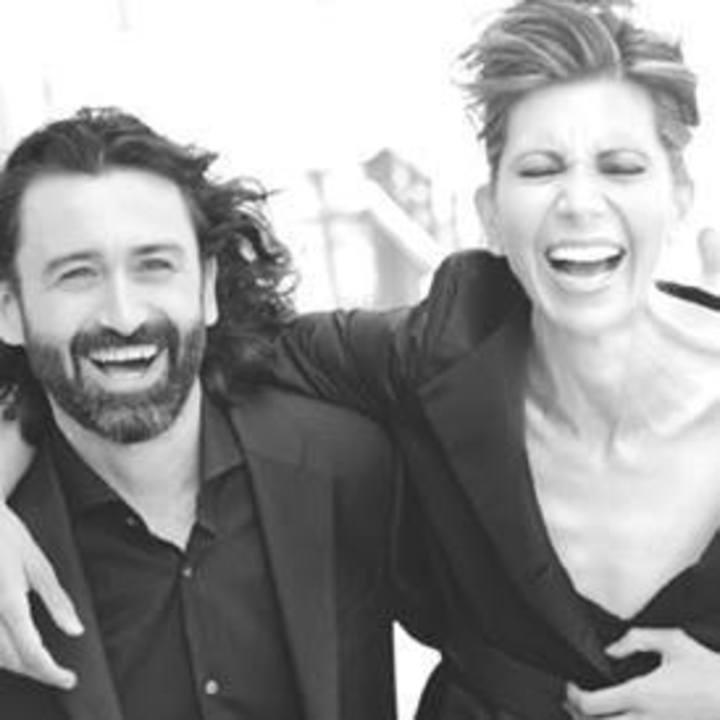 Magos Herrera & Javier Limón: Dawn Tour Dates