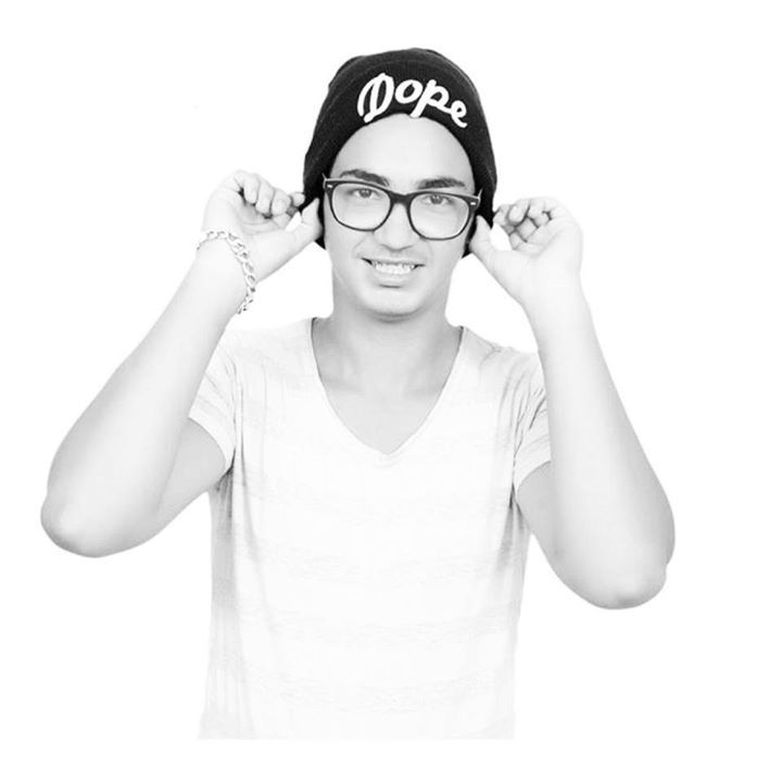 House beats Tour Dates