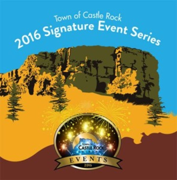 Starship featuring Mickey Thomas @ Castle Rock Celebration Concert - Castle Rock, CO
