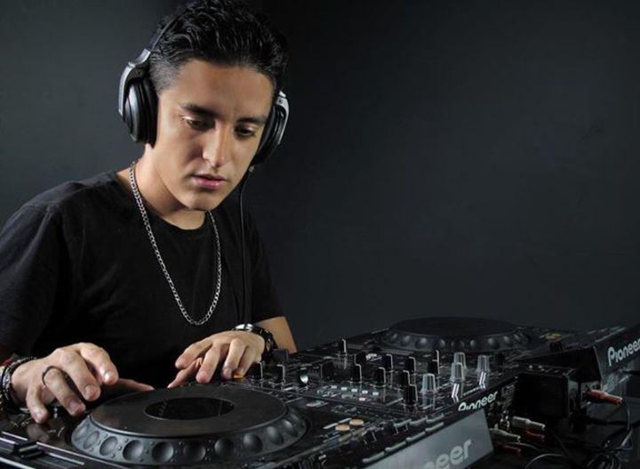 Yunnuen Montes DJ Tour Dates