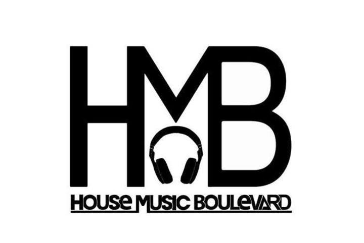House Music Boulevard Tour Dates