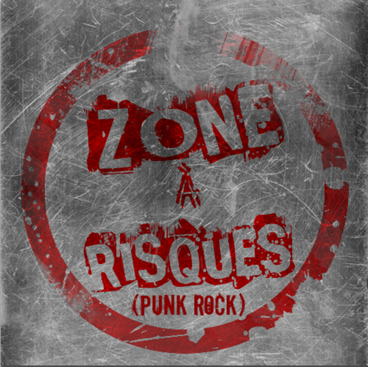 ZONE A RISQUES Tour Dates