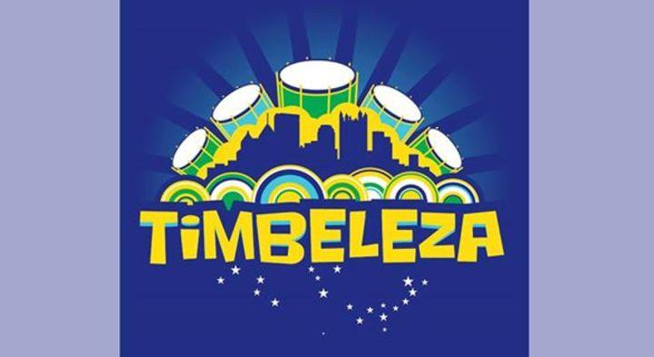 Timbeleza Tour Dates