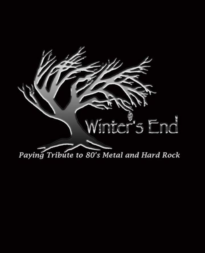 Winter's End @ Acadia Bar & Grill - Houston, TX