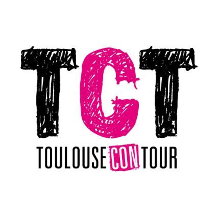 Toulouse Con Tour Tour Dates