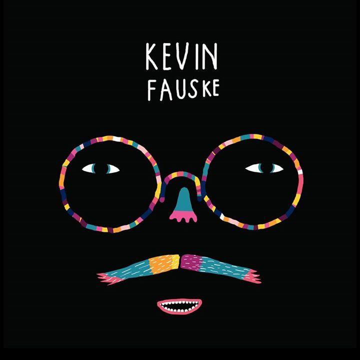 Kevin Fauske Tour Dates