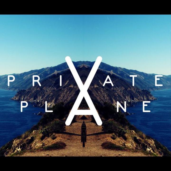 Private Plane Tour Dates
