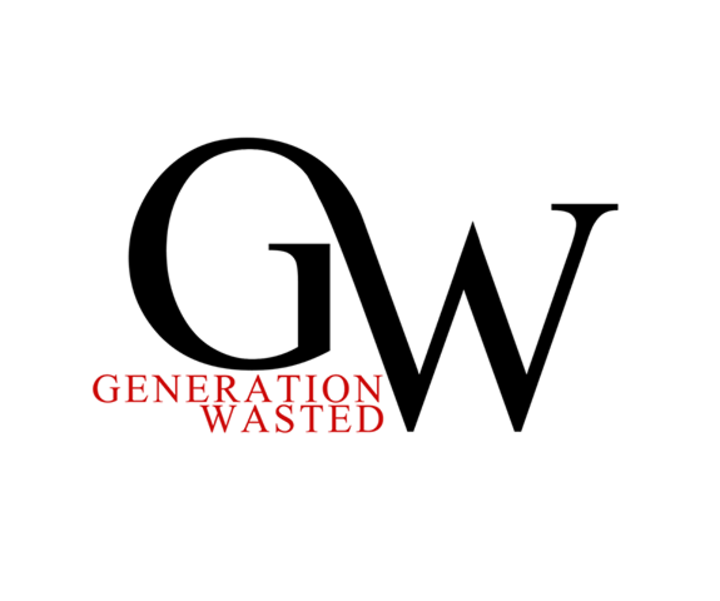 Generation Wasted Tour Dates