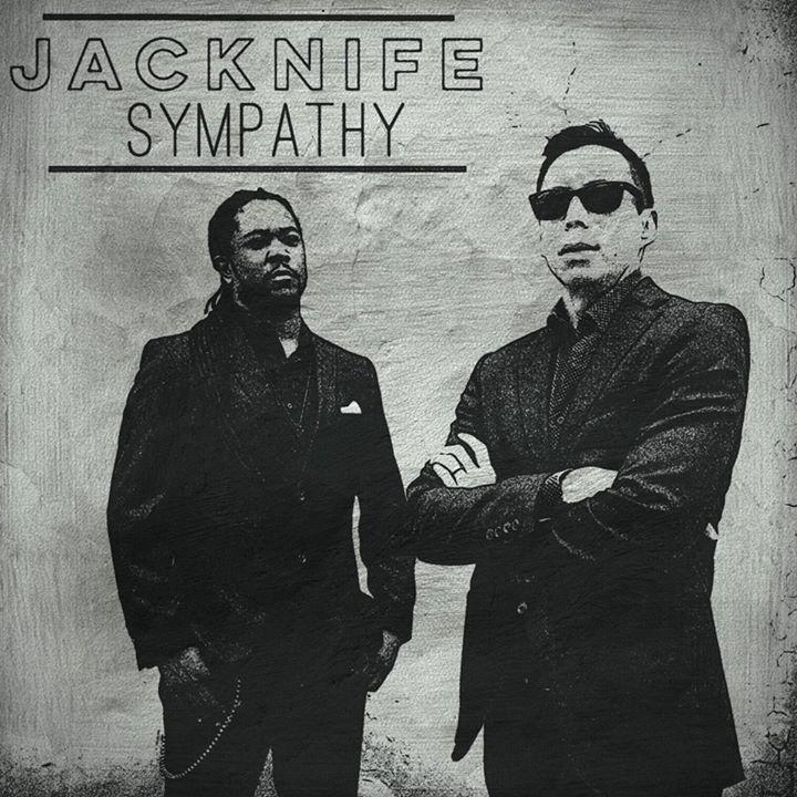 Jacknife Sympathy Tour Dates