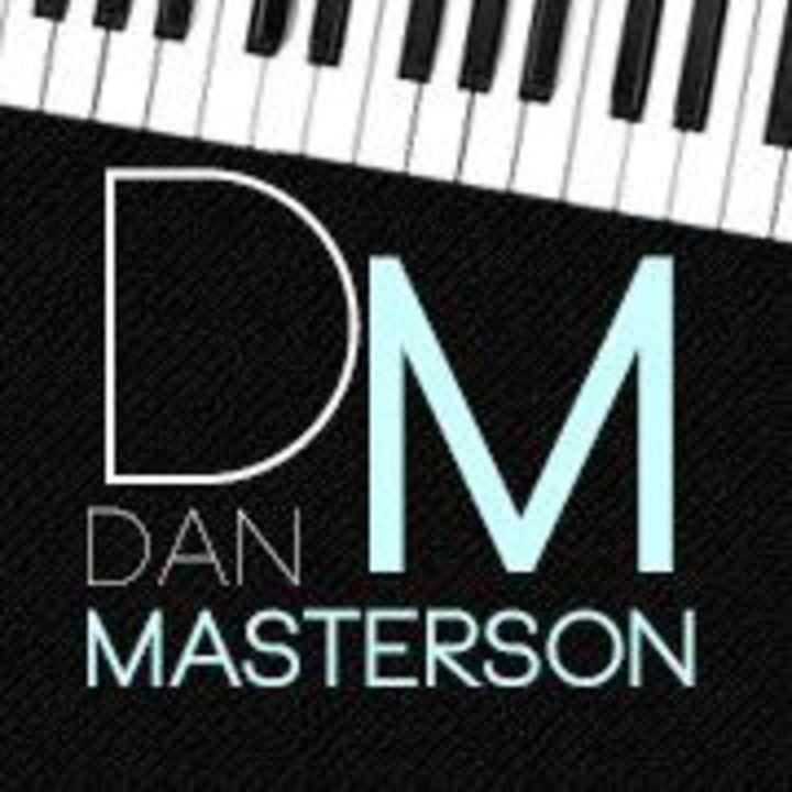 Dan Masterson Tour Dates