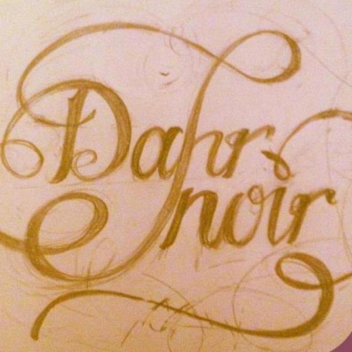 Dahrnoir Tour Dates