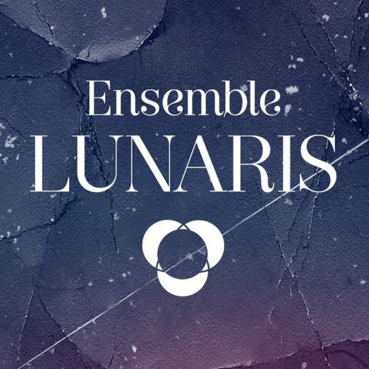 Ensemble Lunaris Tour Dates