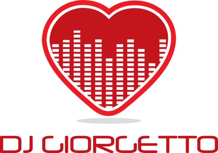 Dj Giorgetto Fan Club Tour Dates