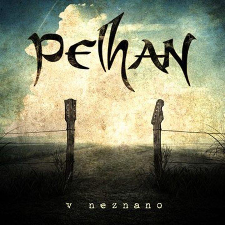 PELHAN Tour Dates