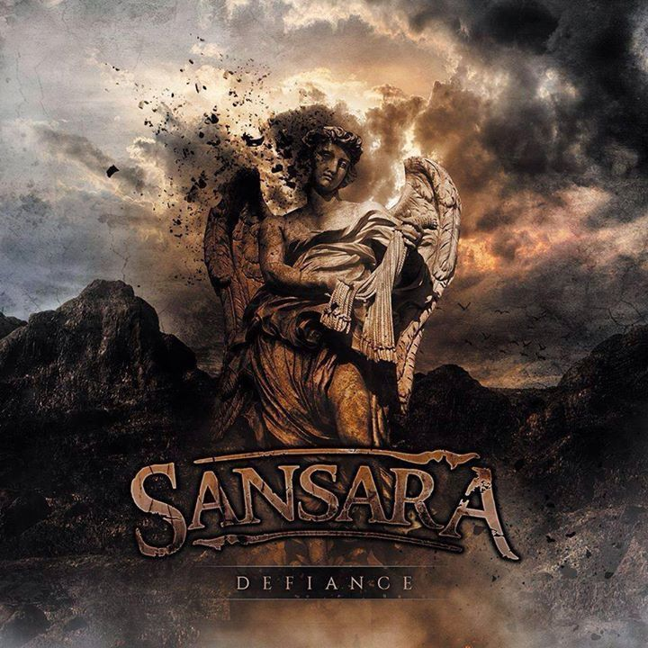 Sansara Tour Dates