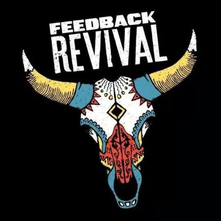 Feedback Revival Tour Dates
