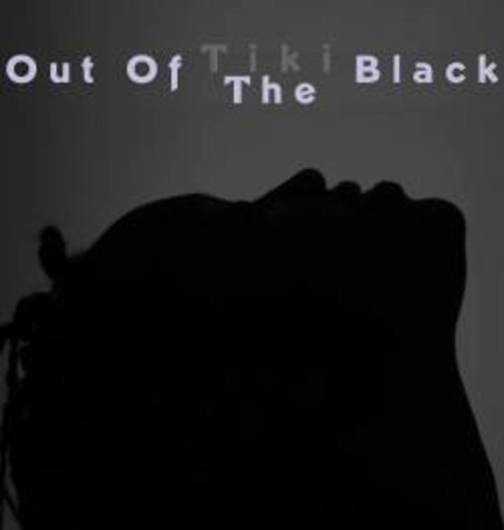 Out Of The Black Tour Dates