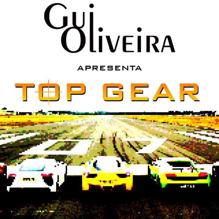 Gui Oliveira Tour Dates