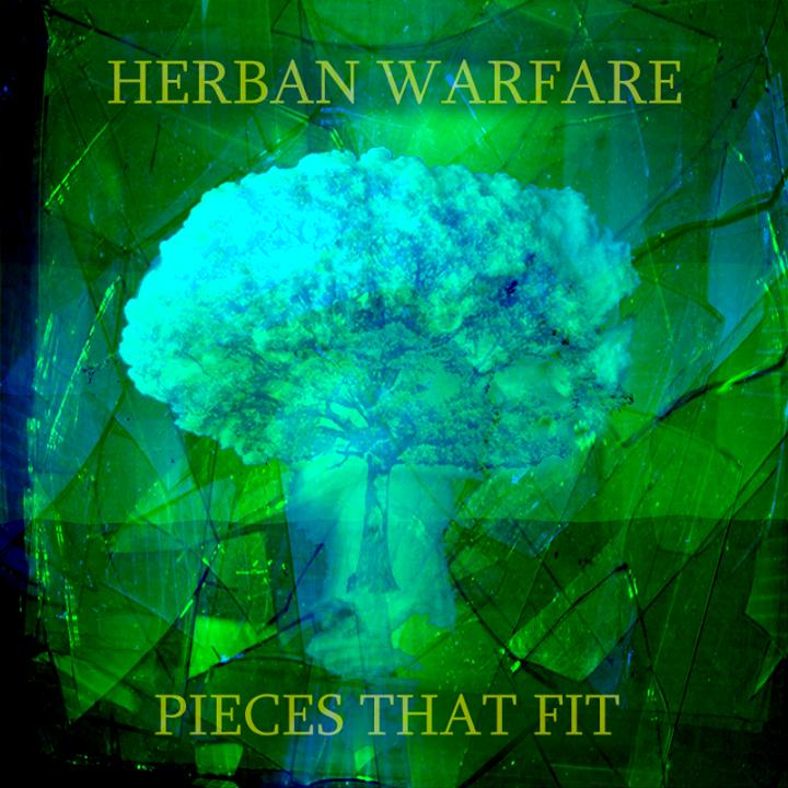 Herban Warfare Tour Dates