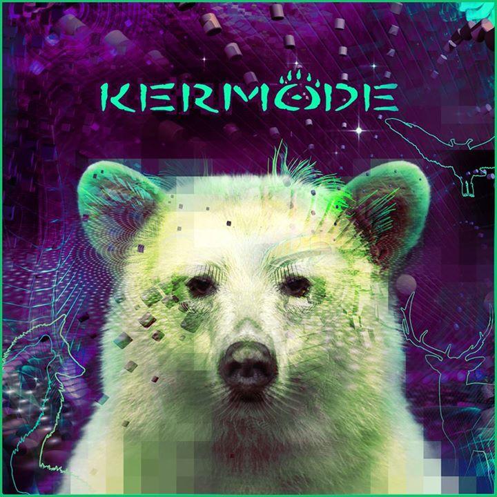 Kermode Tour Dates