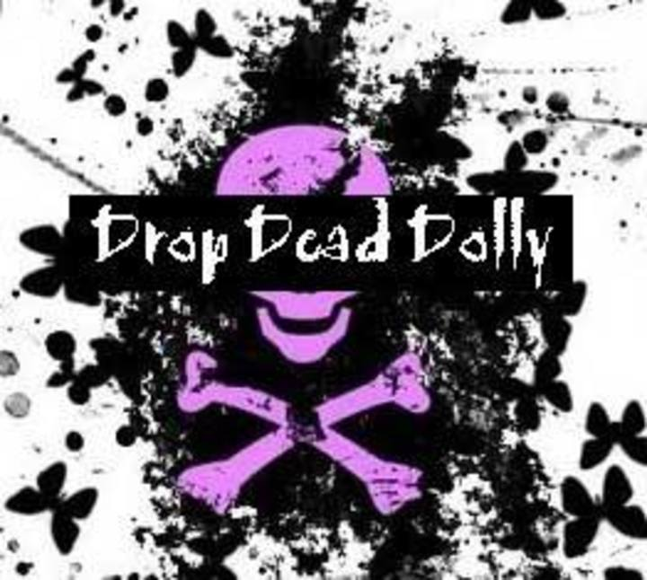 Drop Dead Dolly Tour Dates